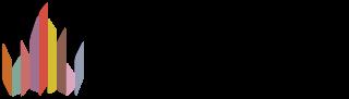 株式会社takibi